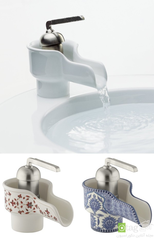 pretty-porcelain-sink-600x934