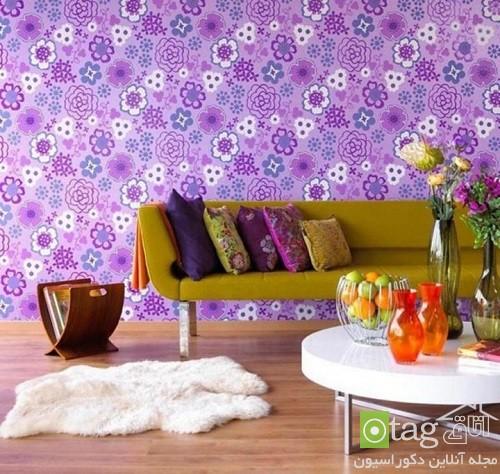 purple-interior-design-ideas (1)