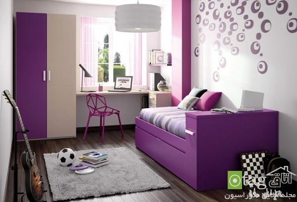 purple-interior-design-ideas (2)