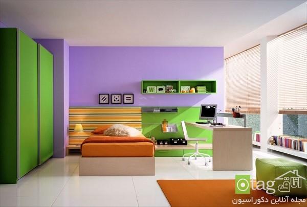 purple-interior-design-ideas (4)
