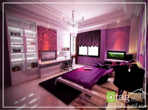 purple-interior-design-ideas (5)