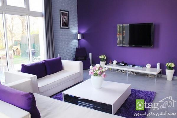 purple-interior-design-ideas (6)