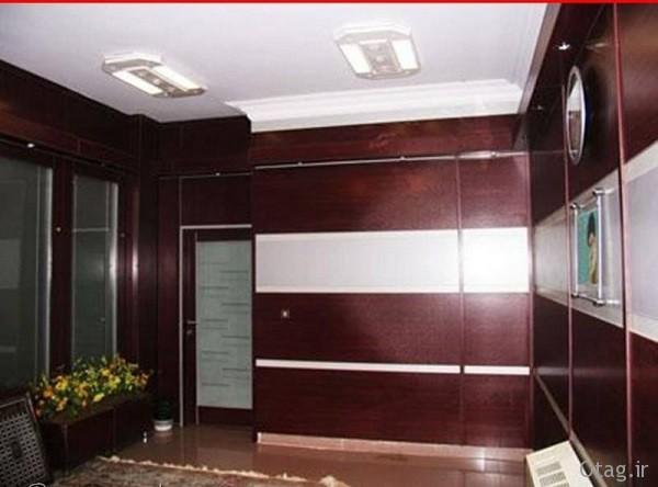 pvc-panels-for-walls (16)