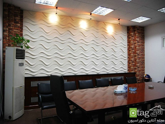 pvc-wall-cladding-designs (2)