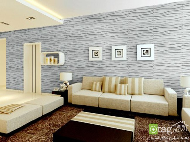 pvc-wall-cladding-designs (4)