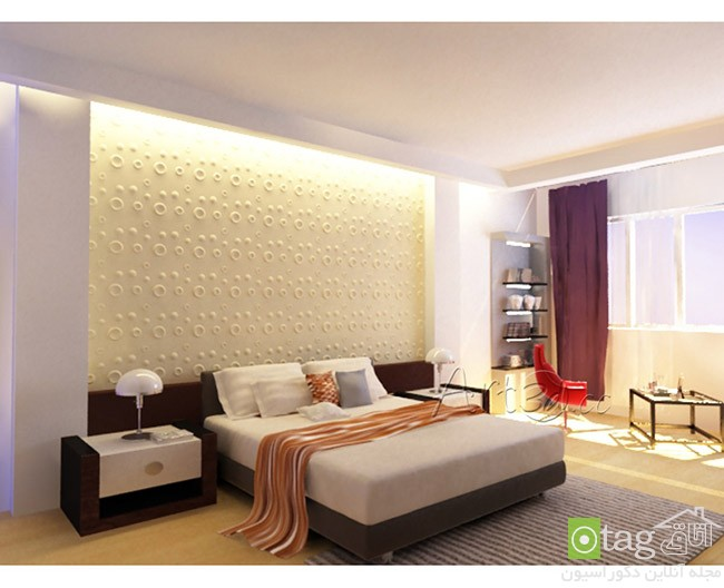 pvc-wall-cladding-designs (6)
