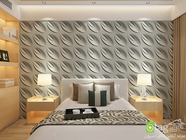 pvc-wall-panel-design-ideas (1)