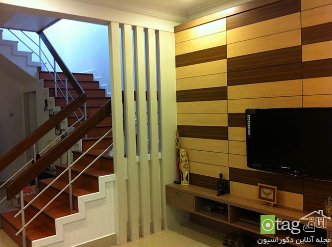 pvc-wall-panel-design-ideas (2)