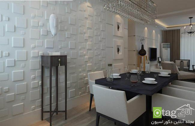 pvc-wall-panel-design-ideas (3)