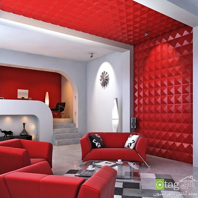 pvc-wall-panel-design-ideas (4)