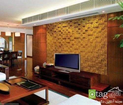 pvc-wall-panel-design-ideas (5)