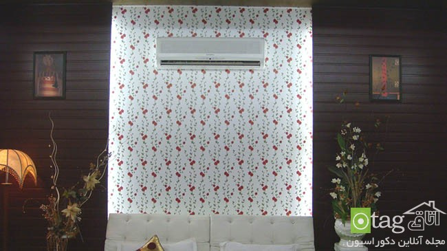 pvc-wall-panel-design-ideas (6)