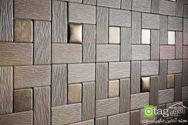 pvc-wall-panel-design-ideas (7)