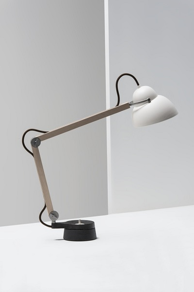 reading-lamp-for-bedroom-and-workroom-design-ideas (10)