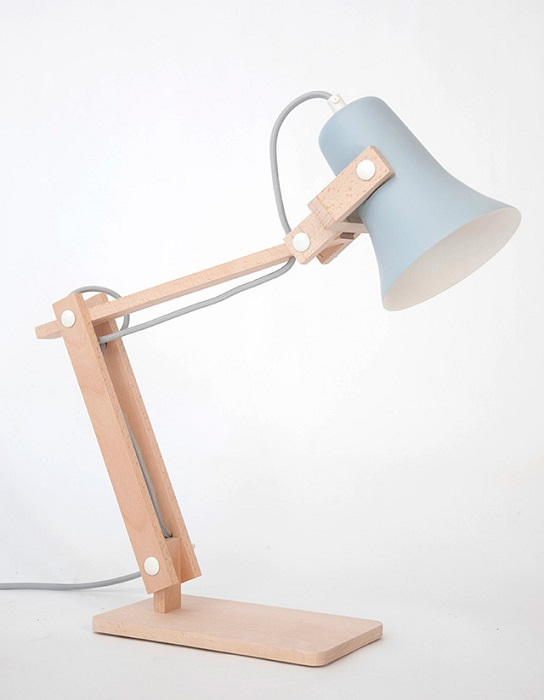 reading-lamp-for-bedroom-and-workroom-design-ideas (14)