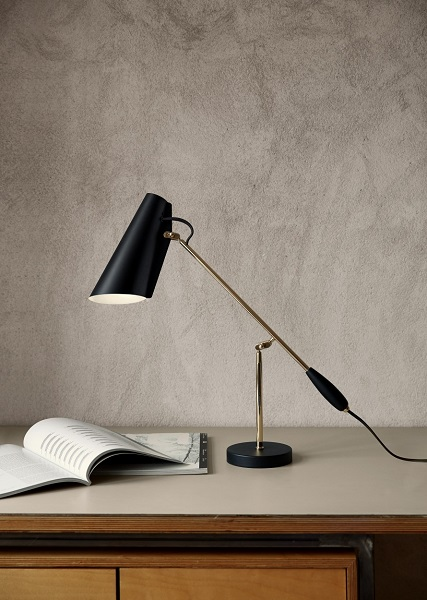 reading-lamp-for-bedroom-and-workroom-design-ideas (2)