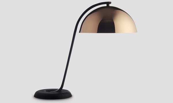 reading-lamp-for-bedroom-and-workroom-design-ideas (3)
