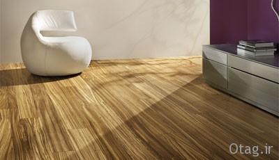 reclaimed-antique-wood-flooring-stonesource