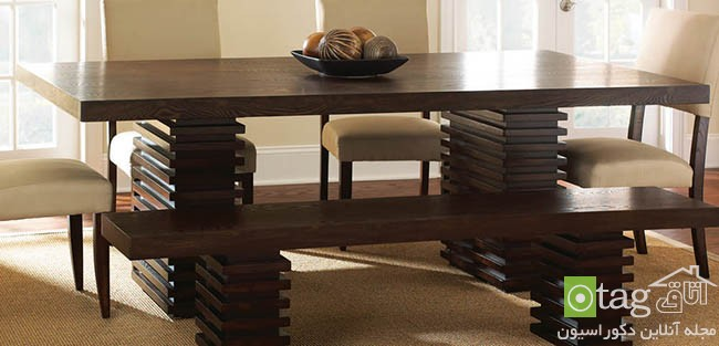 rectangular-dining-table-designs (3)