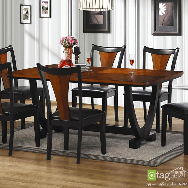 rectangular-dining-table-designs (4)