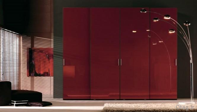 red-wardrobe-665x377