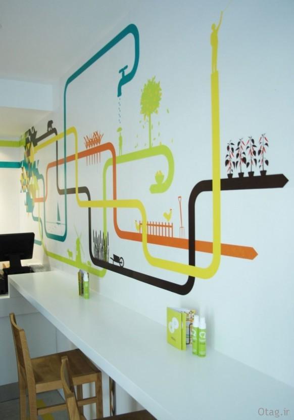 restaurant-designs-582x830