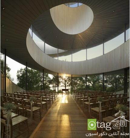 roban-chapel (11)