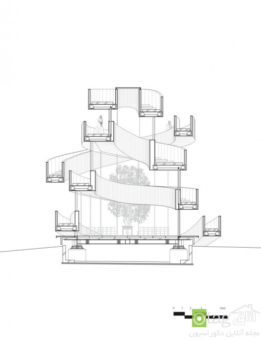 roban-chapel (12)