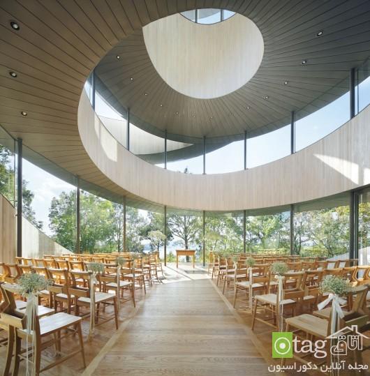 roban-chapel (5)