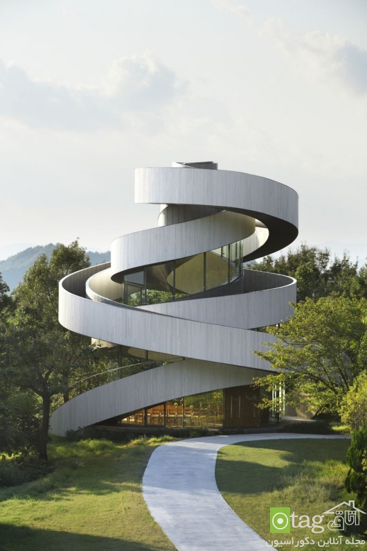 roban-chapel (7)