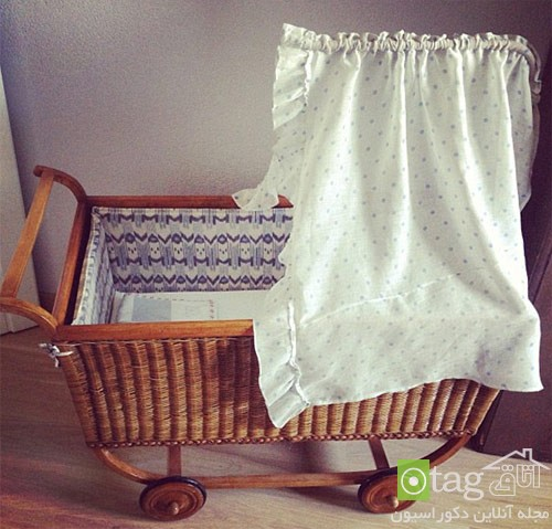 rocking-chair-baby-cradle (2)