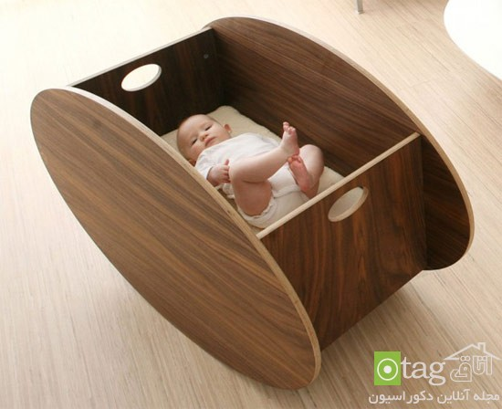 rocking-chair-baby-cradle (3)