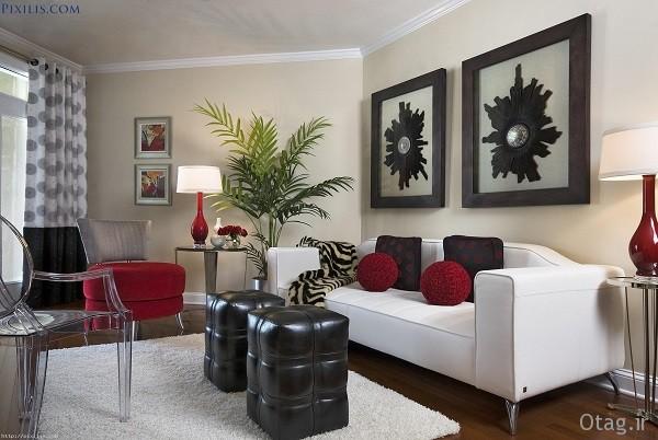 romantic-home-design-ideas (10)