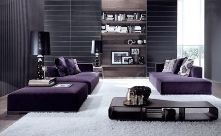 romantic-home-design-ideas (11)