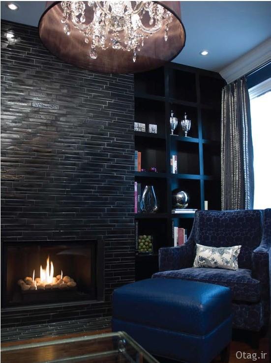 romantic-home-design-ideas (2)