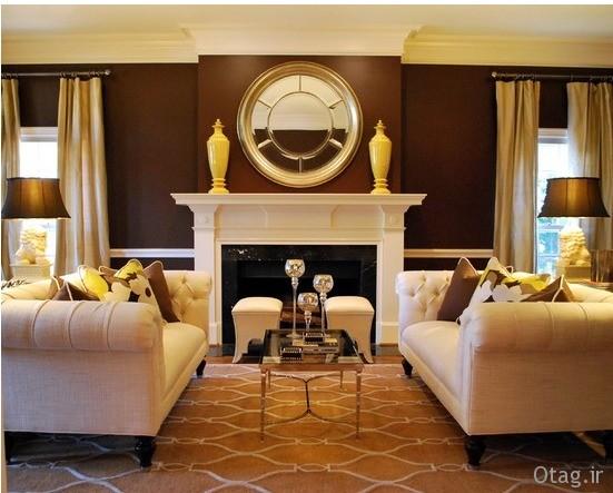 romantic-home-design-ideas (3)