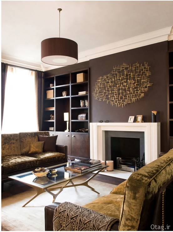 romantic-home-design-ideas (4)