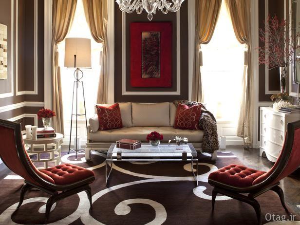 romantic-home-design-ideas (7)