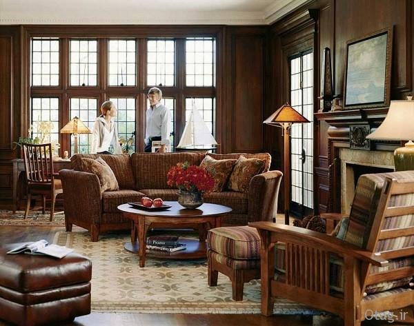 romantic-home-design-ideas (9)