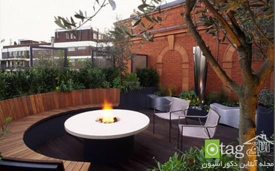roof-garden-designs (1)