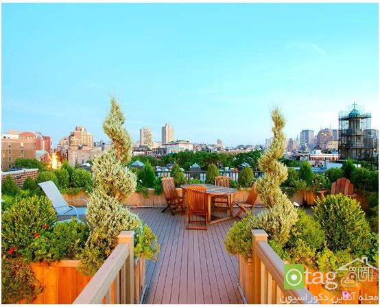 roof-garden-designs (10)