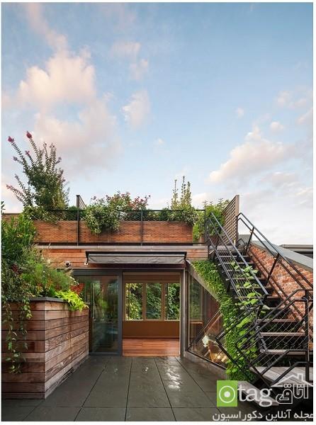 roof-garden-designs (11)
