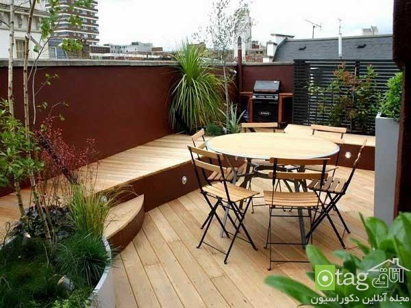 roof-garden-designs (12)