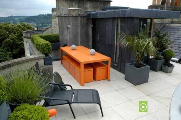 roof-garden-designs (15)