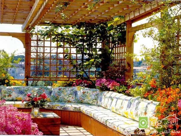 roof-garden-designs (2)