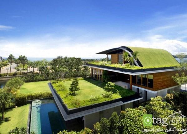 roof-garden-designs (3)