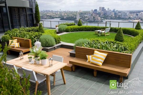 roof-garden-designs (4)
