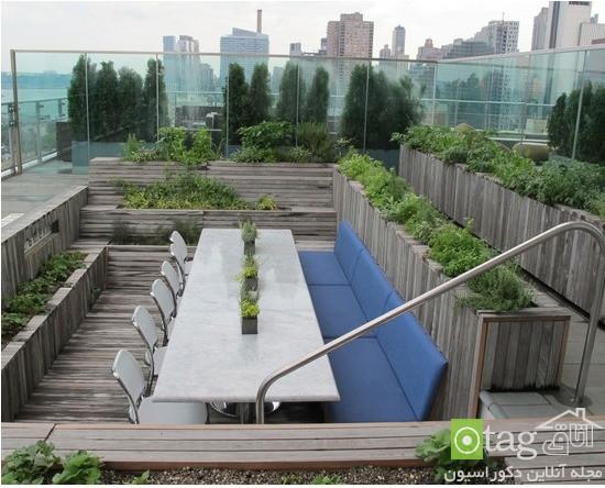 roof-garden-designs (8)