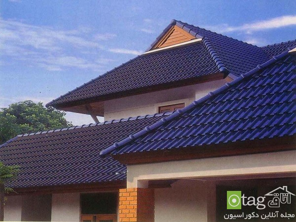 roof-tiles-design-ideas (10)