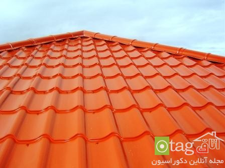 roof-tiles-design-ideas (11)